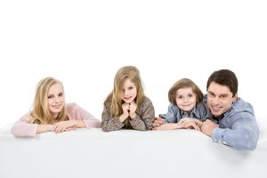 happy-family-kids-400x267