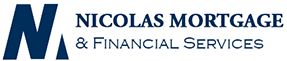 Nicolas Mortgage